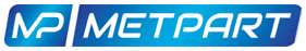 Metpart